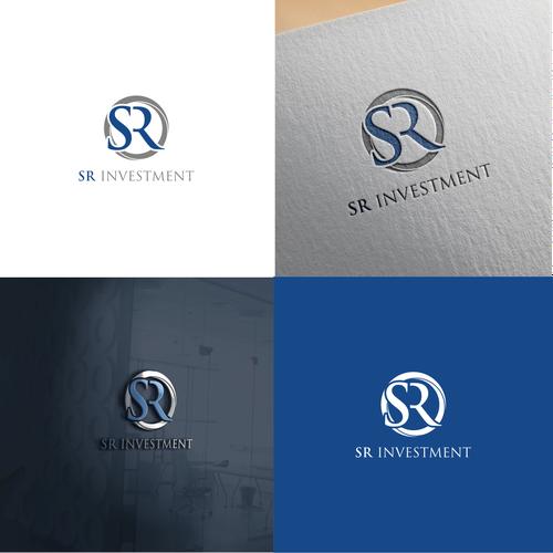 Design finalista por Bissmillah123