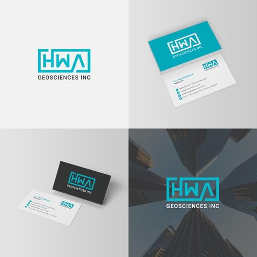 Diseño finalista de Logofield.co