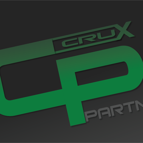 Runner-up design by dizajnpro
