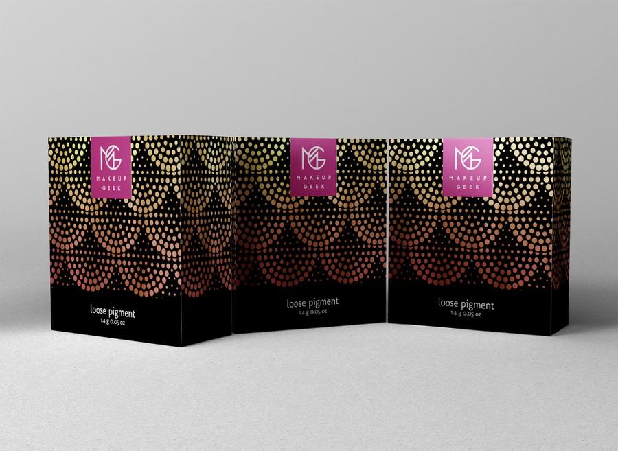 Winning design by bcra