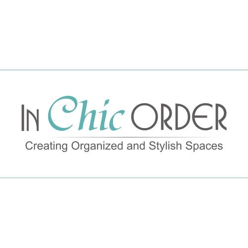 Zweitplatziertes Design von chasholah maqsudah