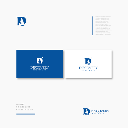 Design finalisti di how/design