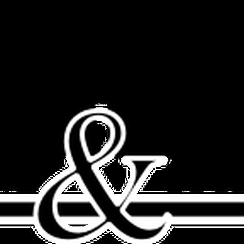 Runner-up design by Avant 5