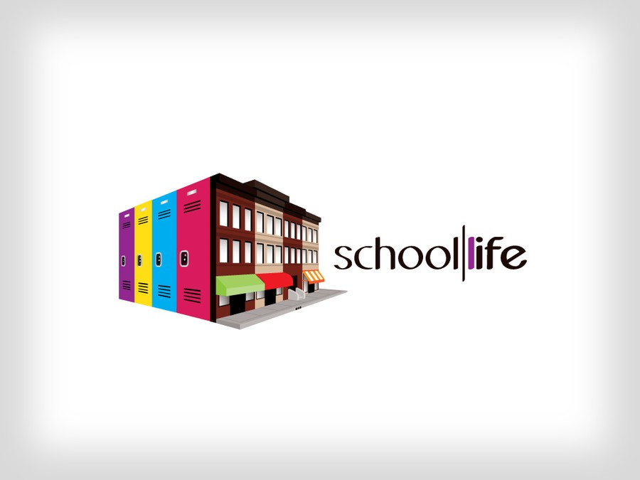 english essay school life School life is best life of the human being school life is the best memories of the people here, students learn and earn everything.