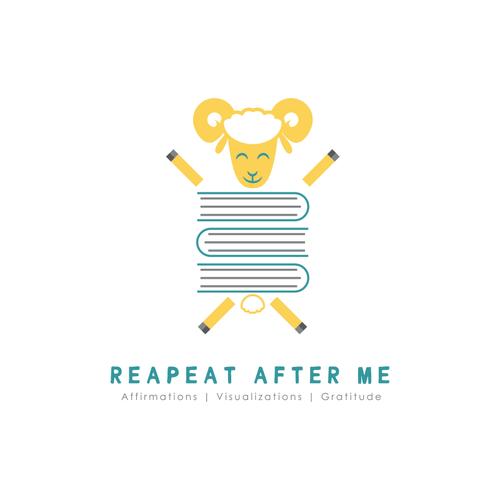 Runner-up design by Slimplicity