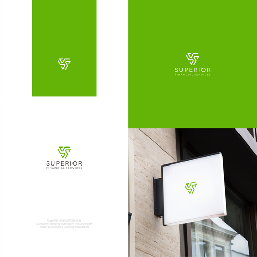 Design finalista por ℯ-class