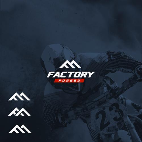 Ontwerp van finalist Ascent Agency®