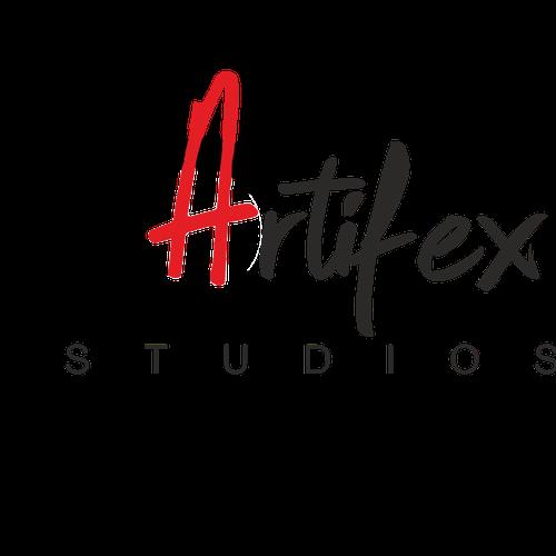 Diseño finalista de Artifex Studios