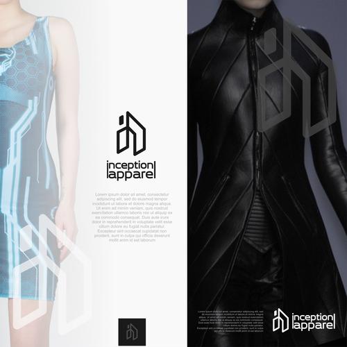 Meilleur design de MisterAdli ™