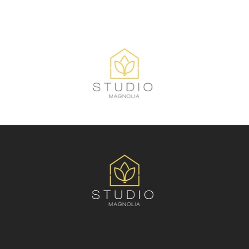 Design finalisti di ivst