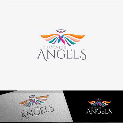 Design finalista por V'Official