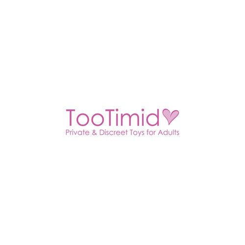 New Modern Tootimid Logo Needed In Business 17 Years Logo Design Contest 99designs Find the best discount and save! new modern tootimid logo needed in