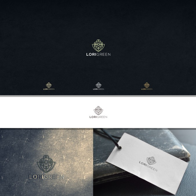 Design vincitore di Conceptoda