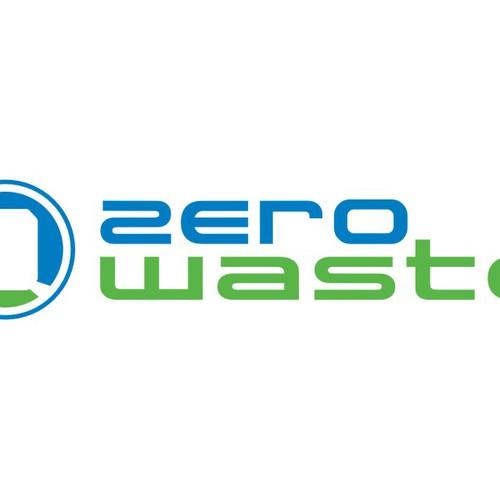 Zweitplatziertes Design von logo punkt