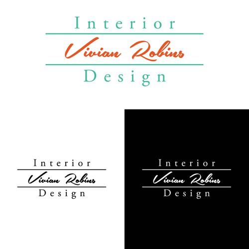 Runner-up design by gephartdesigns