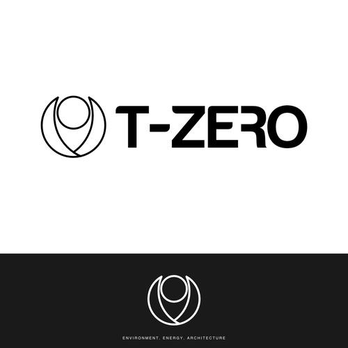 Runner-up design by VectorHugo