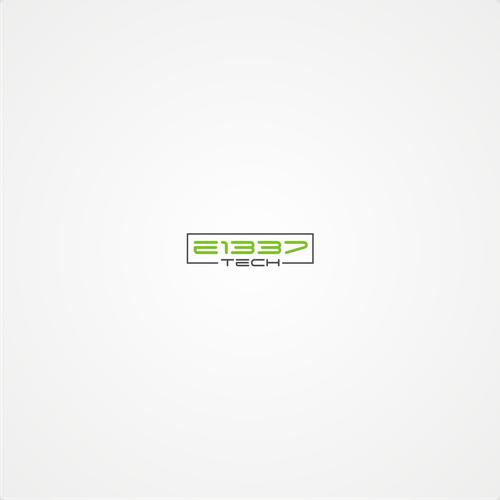 Design finalista por shoutulkopler
