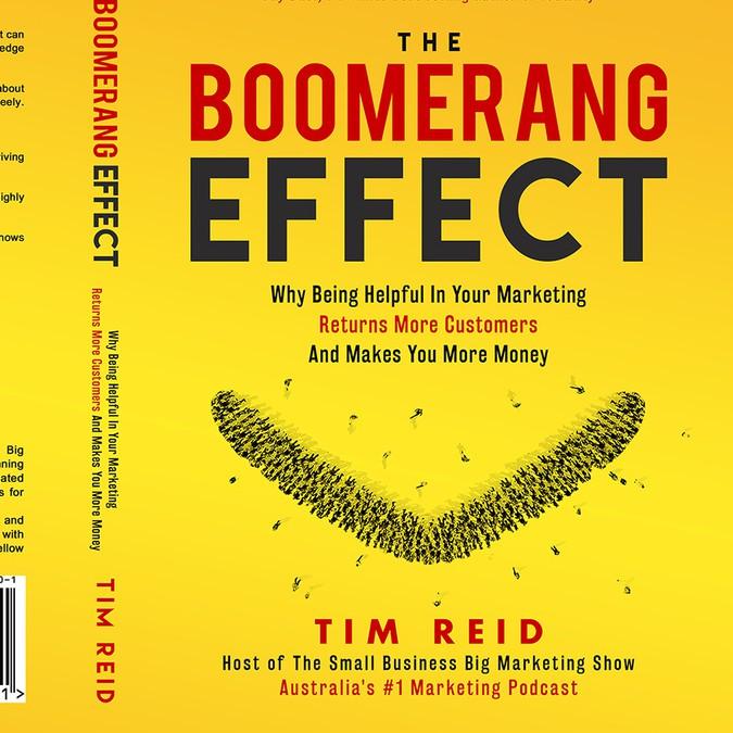 Book Cover Design Australia : Create an amazing book cover for australia s marketing