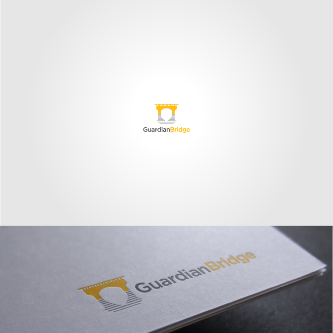 Design vencedor por RGB Designs