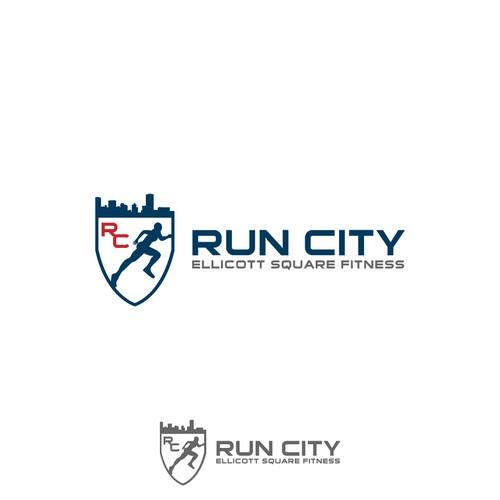 Runner-up design by KenTrix16