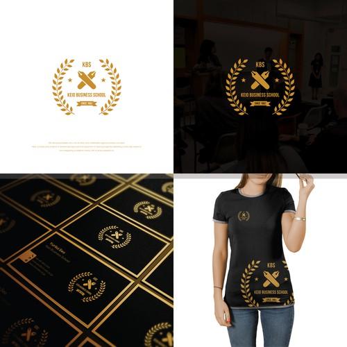 Diseño finalista de Sukron Design