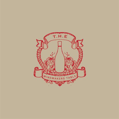Runner-up design by Viridian13