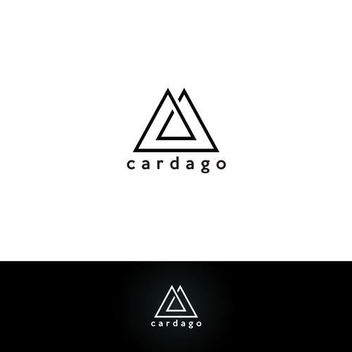 Diseño finalista de HD_pixel