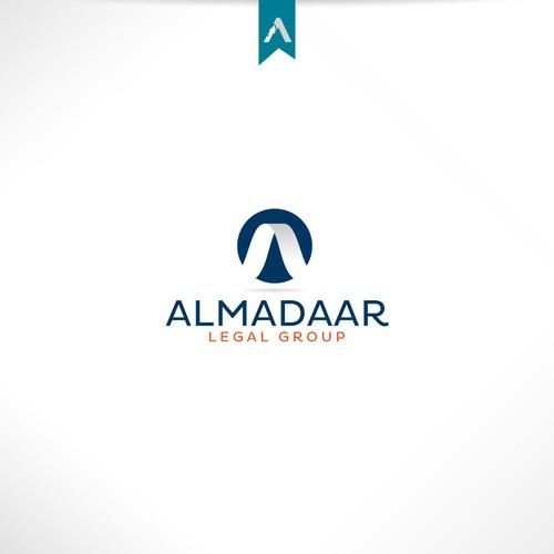 Runner-up design by 1Arts