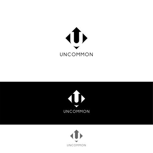 Diseño finalista de Shonetu