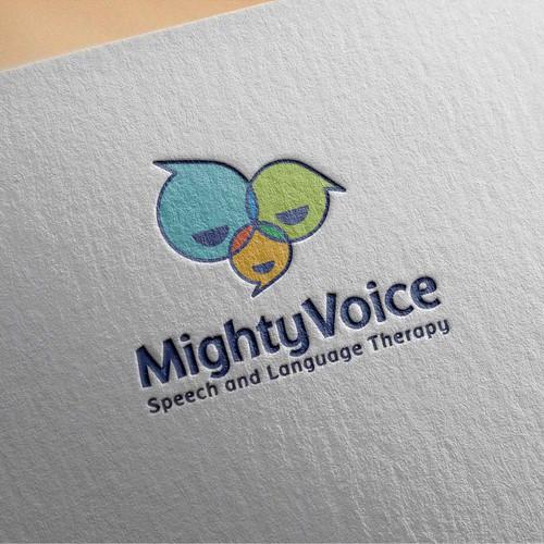 Design finalisti di meryofttheangels77