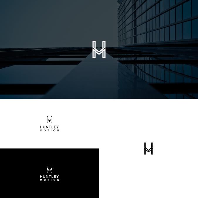 Winnend ontwerp van Ina_19