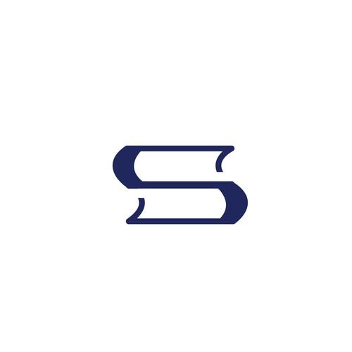 Diseño finalista de SmolinDenis