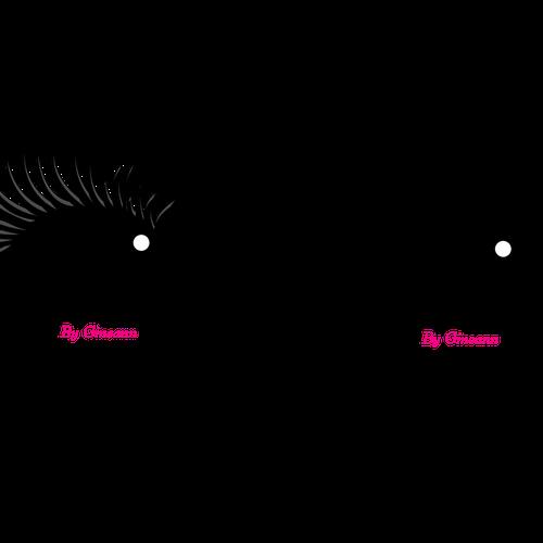 Diseño finalista de la_francy