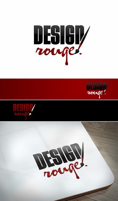 Design vencedor por Lisssa