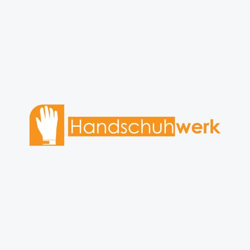 Diseño finalista de Hellowan Creative™