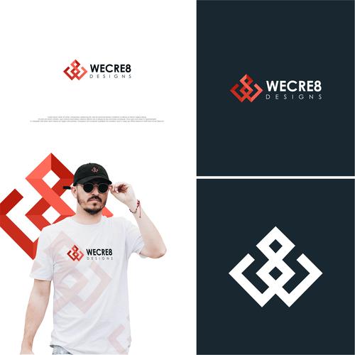 Create Logo For Web Design Company Logo Design Contest 99designs