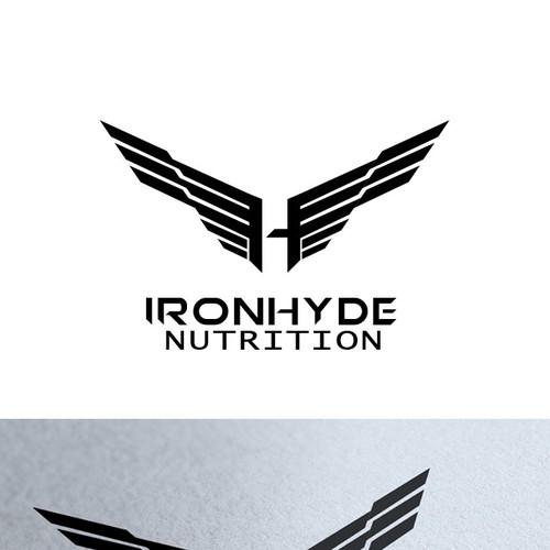 Diseño finalista de NJR145™