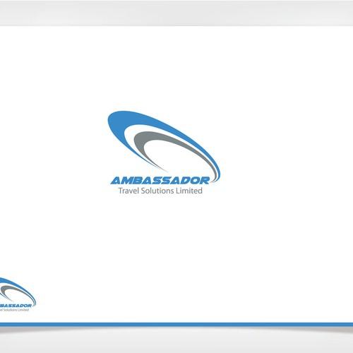 Diseño finalista de ARZAGI