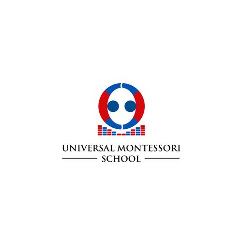 Design finalisti di Morita.jp