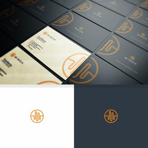 Design finalista por bestART_