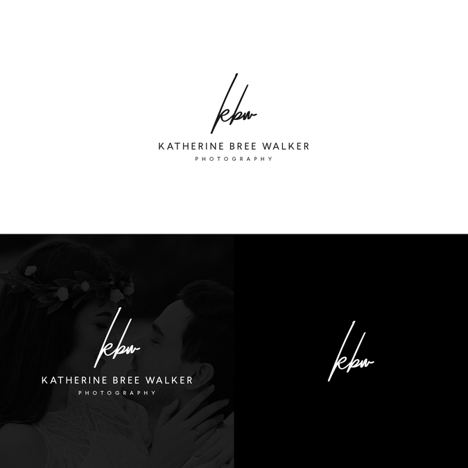 Winning design by Yofart Studio