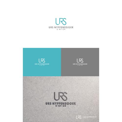 Runner-up design by yusfaza