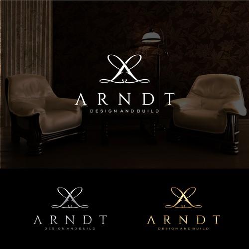 Ontwerp van finalist Ambika Design™