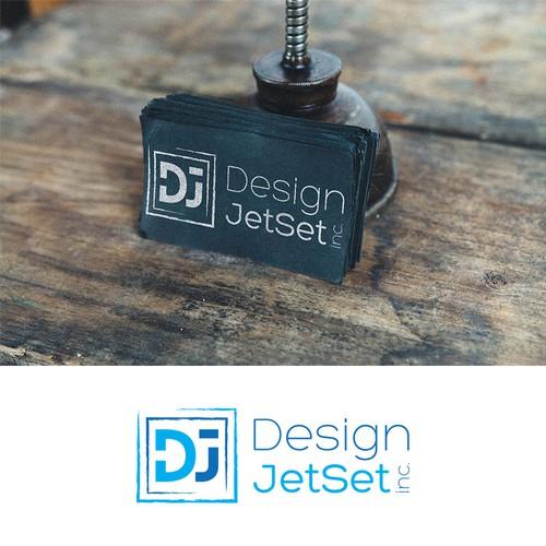 Meilleur design de DanaJelescu