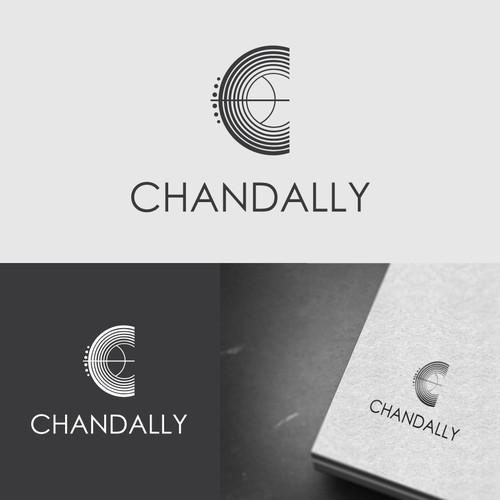 Diseño finalista de Graphixo_Designs
