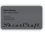 Stationery design by pecas
