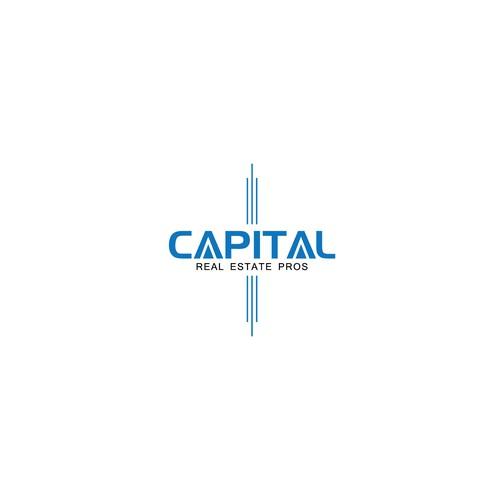 Runner-up design by Logo.MNT
