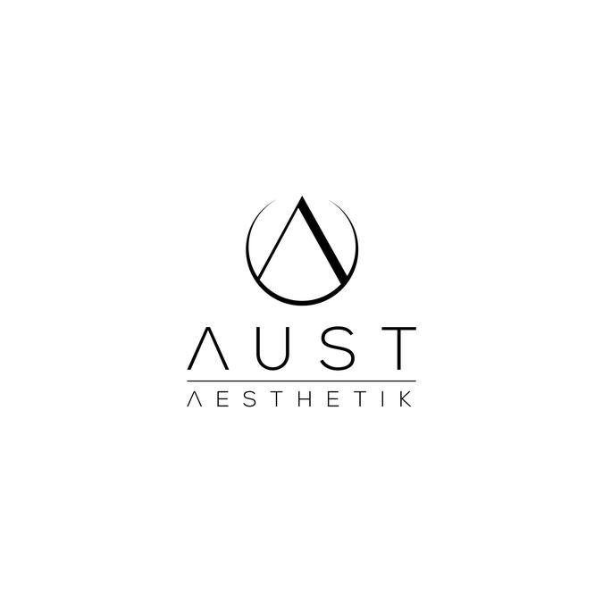Gewinner-Design von alt_designs
