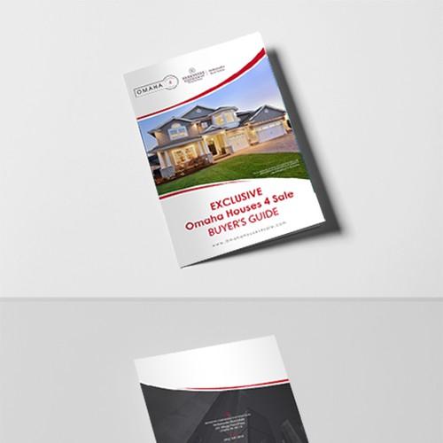 Diseño finalista de Aspire Media