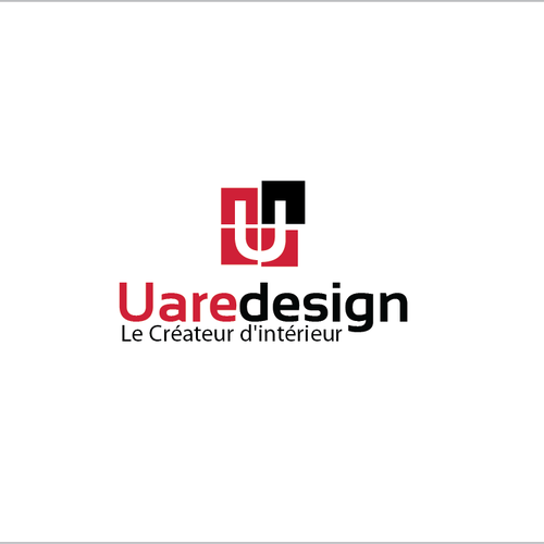 Runner-up design by vatz